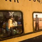 Indian Railways, India